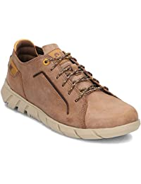 1f74b9e0fd354 Amazon.it  Caterpillar  Scarpe e borse