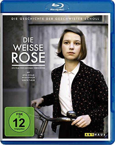 die-weisse-rose-alemania-blu-ray