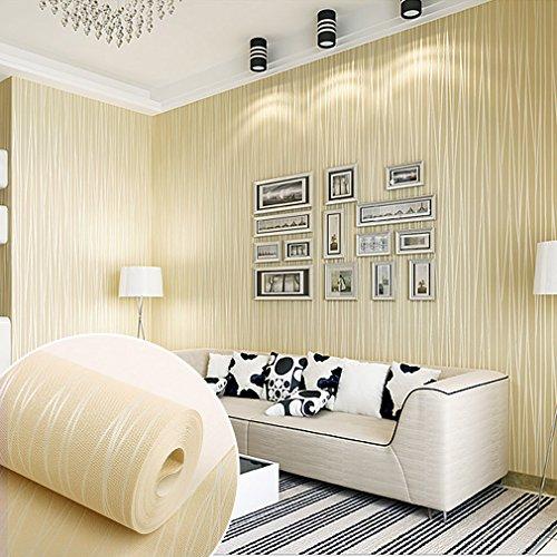 ... Barock Beige Für Wohnzimmer TOP Qualität Wandaufkleber Für Schlafzimmer  Möbelfolie Barock Tapete Modern Tapete Muster Tapete Für Büro 2 Jahren  Garantie