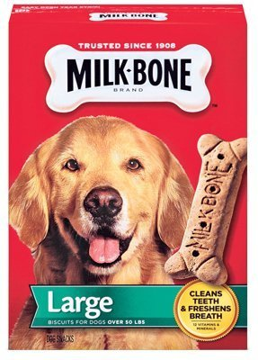 milk-bone-biscuit-original-flavor-24-oz-by-delmonte-foods