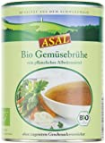 Asal Bio Gemüsebrühe 540 g