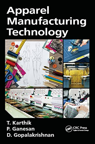 apparel-manufacturing-technology