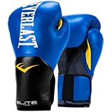 Everlast Pro Style Elite V2 Training Boxing Gloves