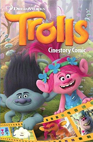 dreamworks-trolls-cinestory-comic-dreamworks-cinestory-comic