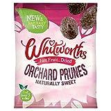 Whitworths Solo Frutta Secca Prugne Frutteto 40G