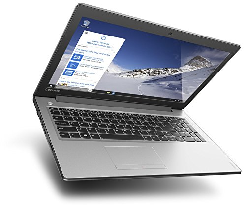 lenovo-80st001uix-ideapad-310-15abr-portatile-display-da-156-hd-processore-da-23-ghz-ram-12gb-hdd-da