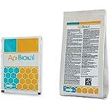 Cce Api-Bioxal en enveloppes de 35g x 10ruches