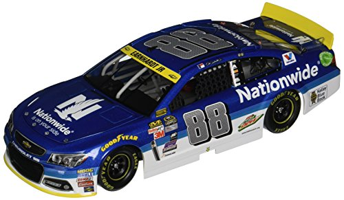 lionel-racing-dale-earnhardt-jr-88-nationwide-insurance-chase-for-sprint-cup-2015-chevy-ss-car-124-s