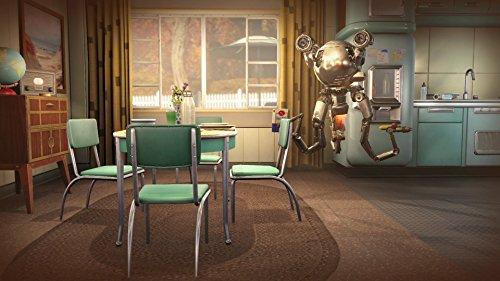 Fallout 4 Uncut – [PlayStation 4] - 7