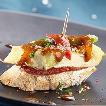 Sakari - Sauce Basque À L'Huile D'Olive 25 Cl