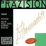 Thomastik Cuerda para violín 3/4 PRECISIÓN