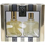 PS by Paul Sebastian for Men Gift Set 2 Piece