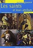 Saints et Leurs Attributs (les) - Memo