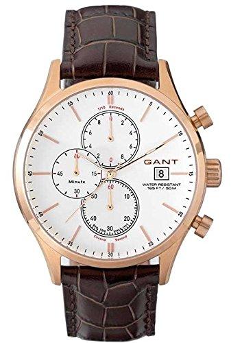 Men's wristwatch Gant W70407