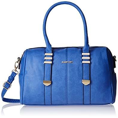 Sugarush Women's  Handbag (Cobalt Blue)