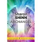 Archangel (English Edition)