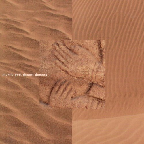 desert-dances