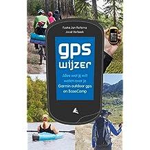 GPS Wijzer