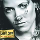 Songtexte von Sheryl Crow - The Globe Sessions