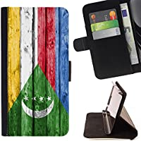 coque iphone 6 comores