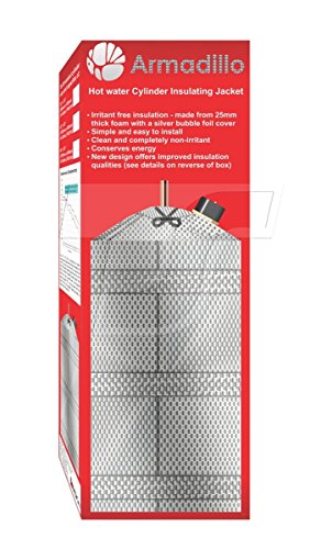 armadillo-hot-water-cylinder-insulating-jacket-revolutionary-new-design-offers-improved-insulation-s
