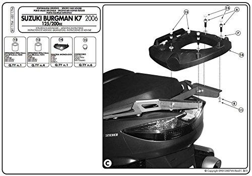 Preisvergleich Produktbild ... 50% SALE ... PREMIUM DESIGNER Hartschalen Koffer - Heys Core Serengeti Metallic Bronze Trolley mit 4 Rollen Gross