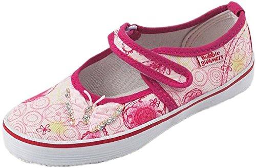 beck-heart-319-zapatos-de-lino-para-ninos