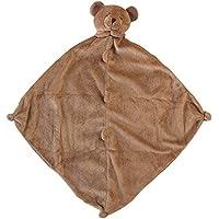 Angel Dear Baby Blankie Brown Bear preiswert