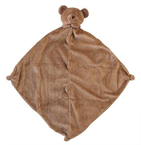 angel-estimado-trapo-doudou-brown-brown-bear