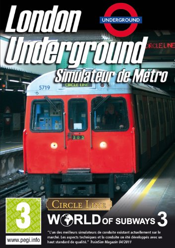 world-of-subways-volume-iii-london-simulator