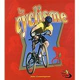 Le Cyclisme (Sans Limites)