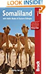 Somaliland: with Addis Ababa & Easter...