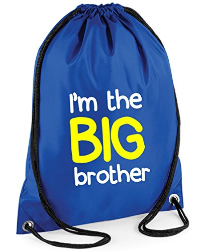 im-the-big-brother-gymsac