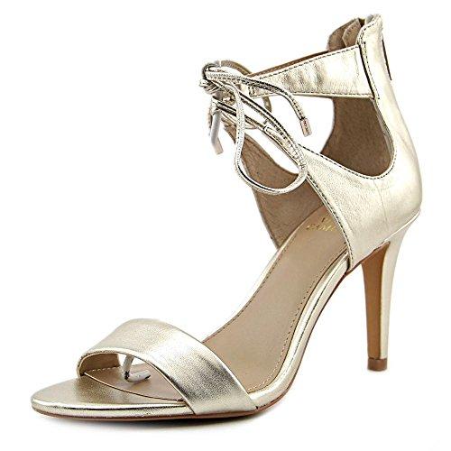 vince-camuto-celia-women-us-7-gold-heels