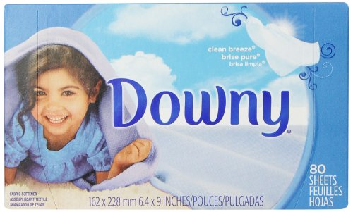 downy-suavizante-hojas-clean-breeze-80-count-pack-de-9
