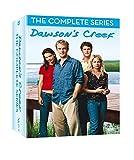 Dawson's Creek: Collezione Completa (34 DVD)