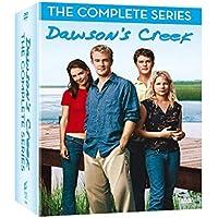 Dawson's Creek: Collezione Completa