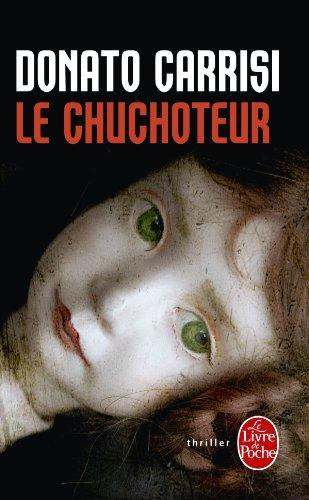 """<a href=""""/node/406"""">Le chuchoteur</a>"""