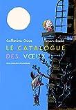 Telecharger Livres Le catalogue des vœux Le catalogue des occasions de faire un vœu (PDF,EPUB,MOBI) gratuits en Francaise