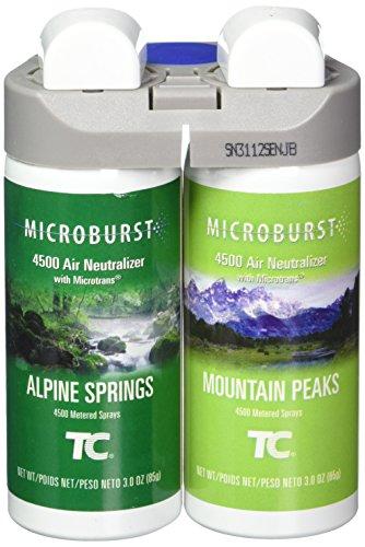 rubbermaid-r-kommerziellen-scherwind-duet-minen-alpine-mountain-peaks-federn-4-g-4-er-karton-dual-du