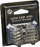 Fantasy Flight Supply: Plastic Stands
