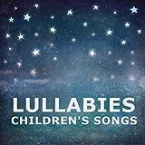 Lullabies Children's Songs