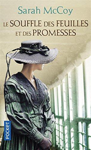 """<a href=""""/node/179230"""">Le souffle des feuilles et des promesses</a>"""
