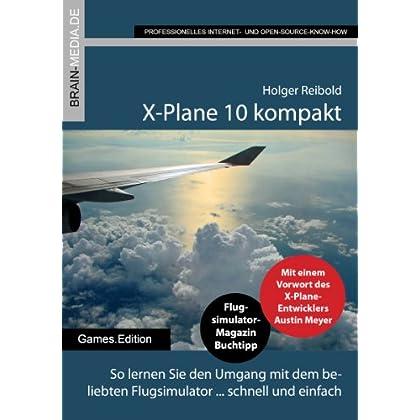 Best of x Bâche de 10Compact–Solution livre
