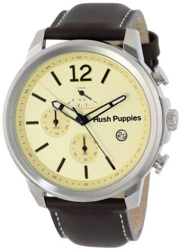 hush-puppies-hp6065m22519-montre-homme-automatique-analogique-chronographe-bracelet-cuir-marron