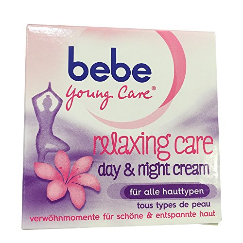 bebe-young-care-relaxing-care-day-night-cream-50-ml