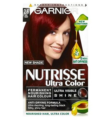 garnier-nutrisseel-color-de-ultra-permanente-26-cereza-oscuro