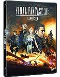 Final Fantasy XV: La Película [DVD]