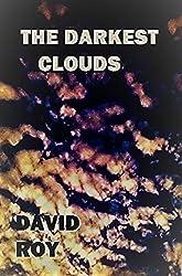 The Darkest Clouds (Island Redoubt Book 4)