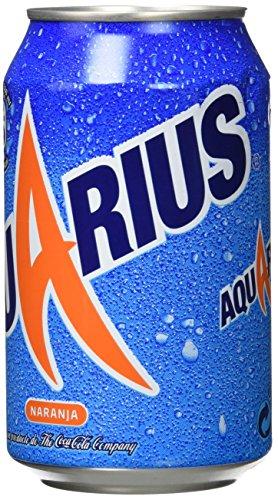 aquarius-bebida-refrescante-de-naranja-330-ml-pack-de-8